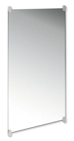 Oglinda dreptunghiulara sticla 1200x600x6mm Hewi