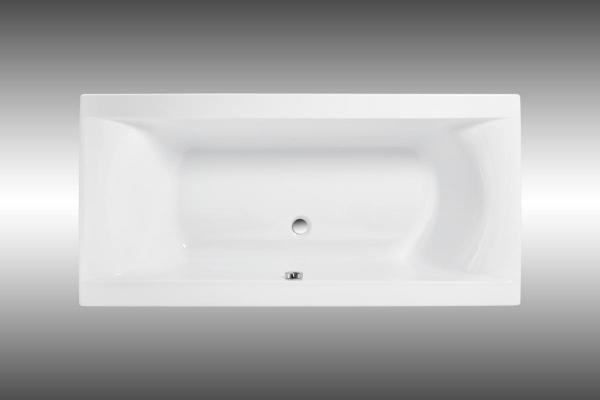 cada baie colt 150x70 simplis