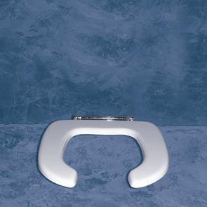 Colac WC-big