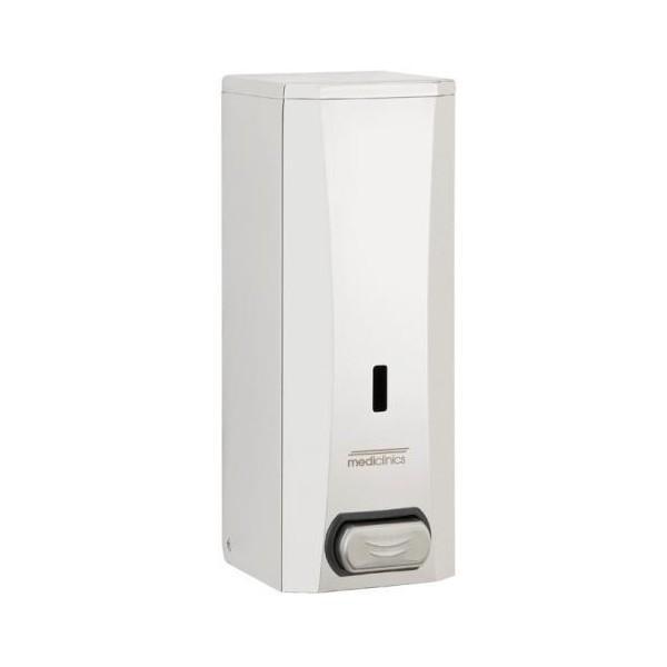 Dispenser sapun lichid DJ0040 MEDICLINICS-big