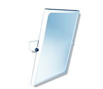 Oglinda rabatabila LEO 46x56CM