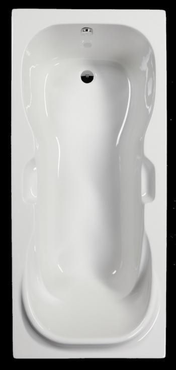 Cada 170x75 cm Fiji