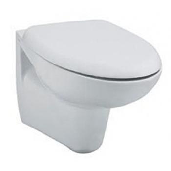 Vas WC 48x36 cm SevaM